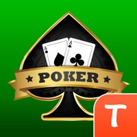 Codes for Poker for Tango Hack