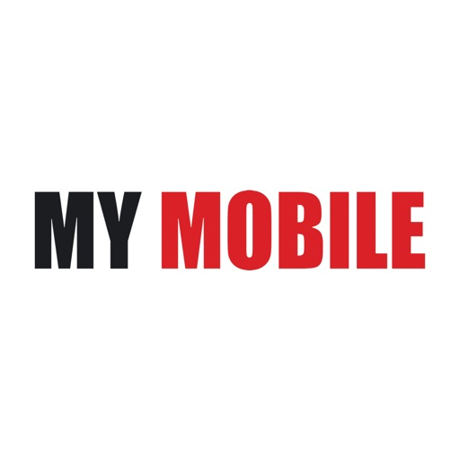 My Mobile (magazine)