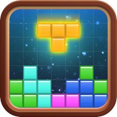 Activities of Super Block Challenge