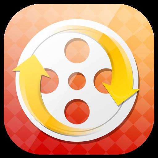 4Video Video Converter