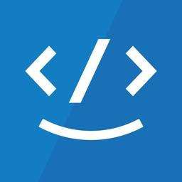 JavaScript Anywhere - JSAnywhere