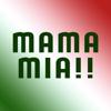 Mama Mia Pizza, Birmingham