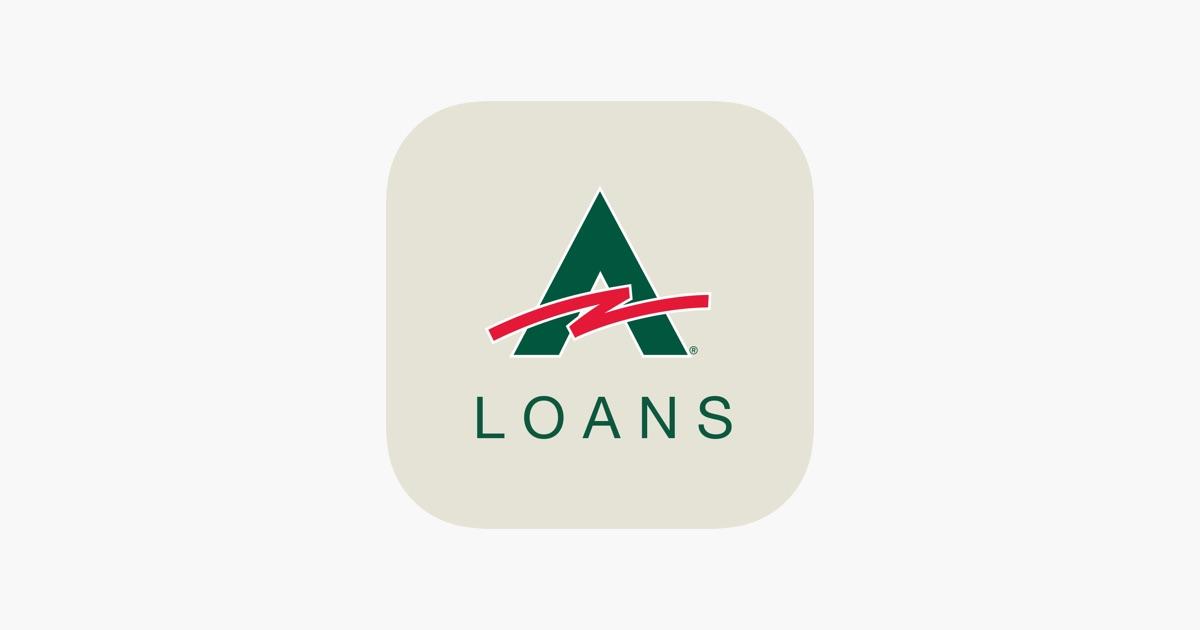 Americash loans zion il photo 6