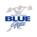 BlueGym Monterotondo