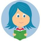 Nina - Educação icon