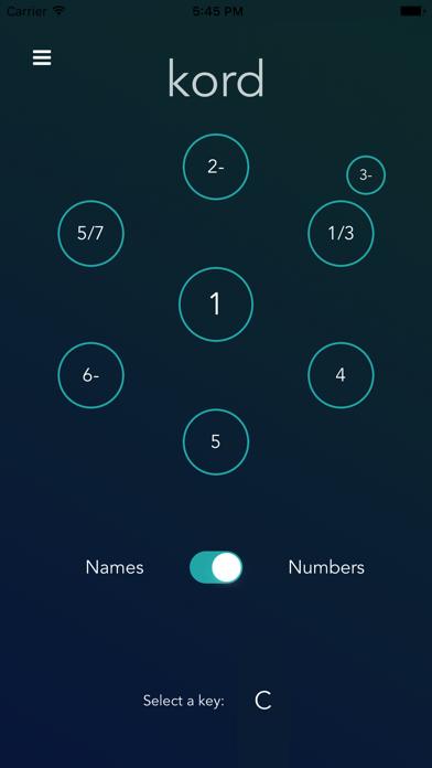 Top 10 Apps like Kord Raccolta Ordini in 2019 for iPhone & iPad