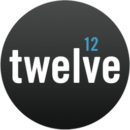 twelve mobile - Board Portal