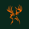 Middle of the Woods - Waypoint Supply LLC