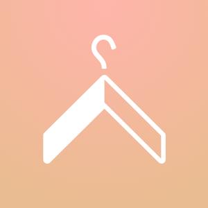 Cladwell ios app