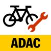 ADAC Fahrradhelfer Werkstatt