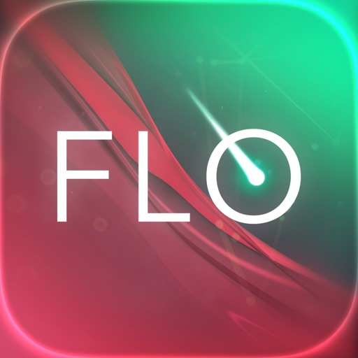 FLO Game icon
