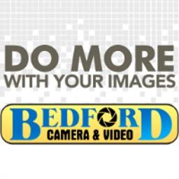 Bedford Camera