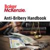 Global Anti-Bribery Laws