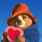 Paddington™ Run icon