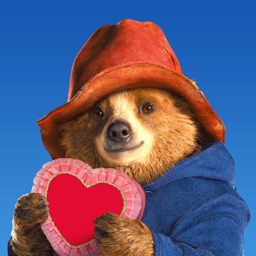 Paddington™ Run iOS Hack Android Mod