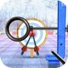 射箭挑战-休闲弓箭手游戏