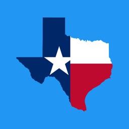 TexasIT
