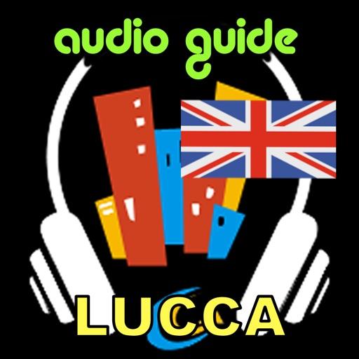 Lucca Audioguide