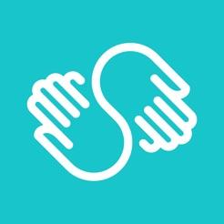 Skillshare - Online Classes on the App Store