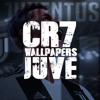 CR7 Juve Wallpapers