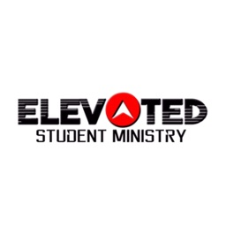Elevated Youth Ministry