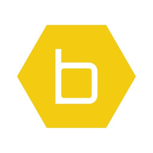 b·hyve pro