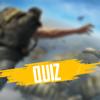 #1 Quiz for freefire