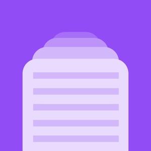 Storyline - Swipe tweets download