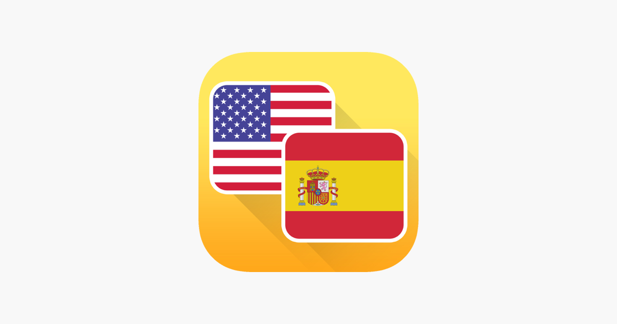 Traductor Ingles Español En App Store