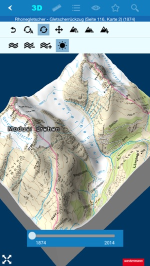 Diercke atlas en app store gumiabroncs Image collections