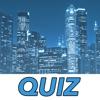 City Quiz - Errate die Stadt!