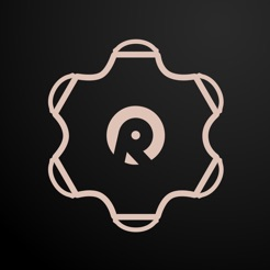 Obsidian Remote Controller on the App Store