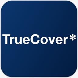 TrueCover