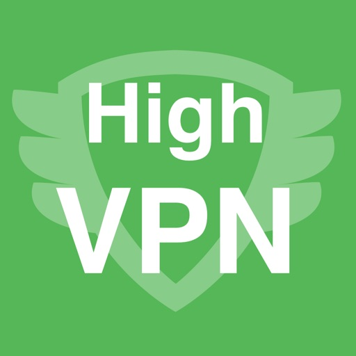 HighVPN Best VPN Proxy Master by Dingtone, Inc