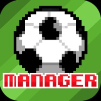 Codes for Football Manager: Idle Tycoon Hack