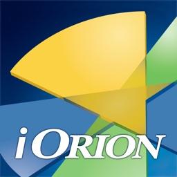 iOrion