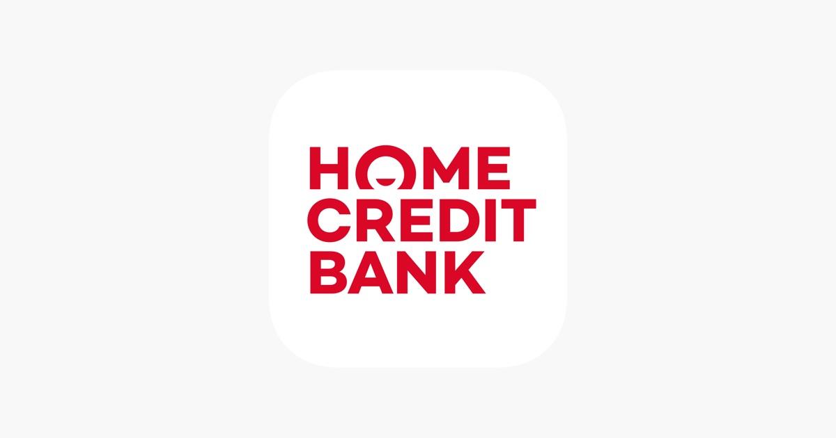 Банк хоум кредит просрочка платежа