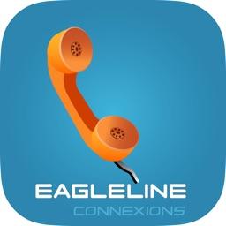 Eagleline