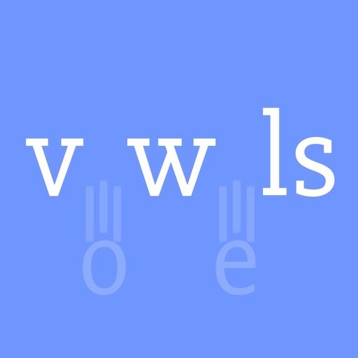 Loose Vowels