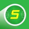 SoccerX - EPL Live Scores