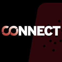 SafeLine CONNECT