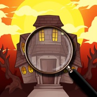 Codes for Haunted House Hidden Objects Hack