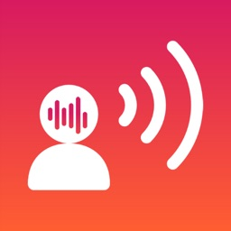 Voice Recorder-Sound Recorder