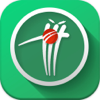 Live Cricket - IPL 11 Edition