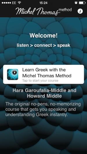 michel thomas german vocabulary builder 5 cd vocabulary program