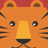 Codes for Animani - Learn about animals! Hack