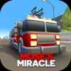 Mose's Miracle - iPhoneアプリ