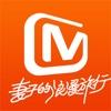 芒果TV国际