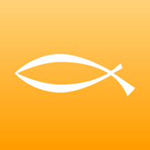 ChristianMingle - Dating App