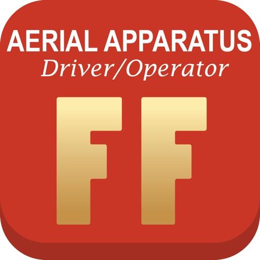 Aerial Apparatus Driver Op 2Ed